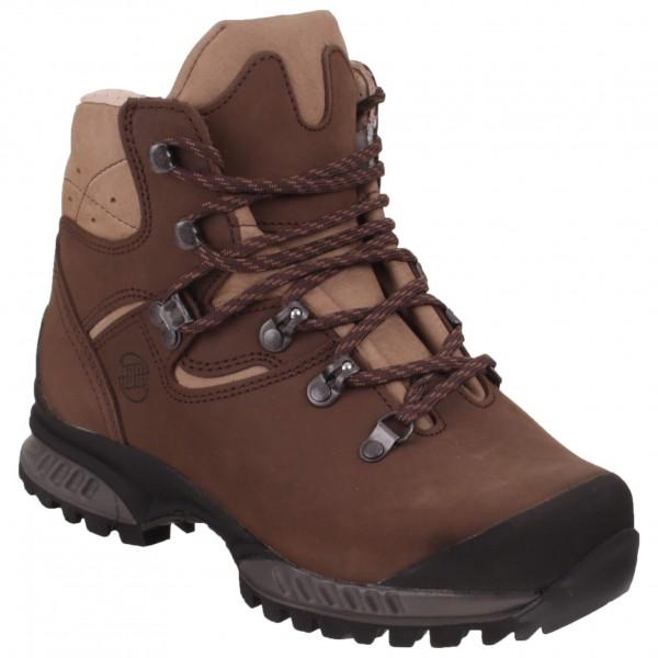 Hanwag - Tatra Bunion Lady - Hiking shoes