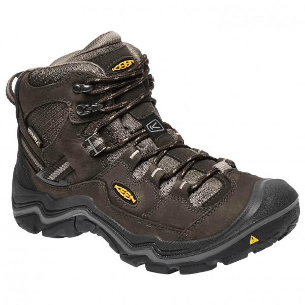 Keen - Women's Durand Mid WP - Walking boots