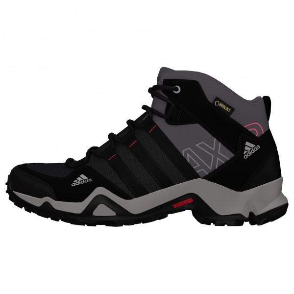 Adidas - Women's AX2 Mid GTX - Chaussures de randonnée