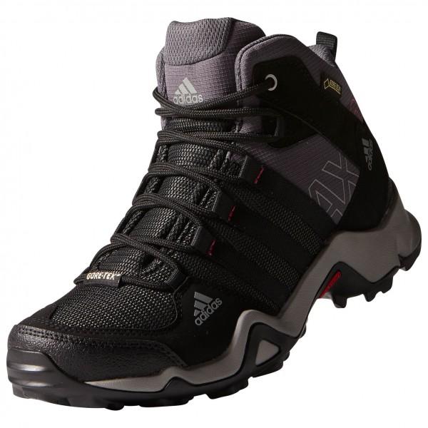 adidas - Women's AX2 Mid GTX - Walking boots