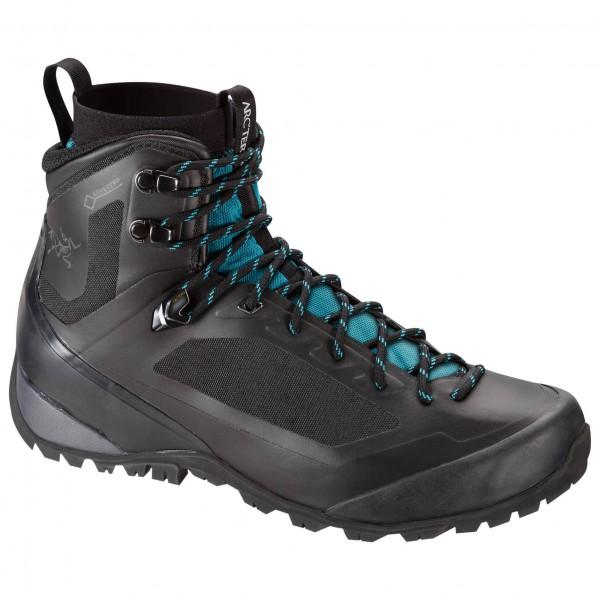 Arc'teryx - Women's Bora Mid GTX - Walking boots