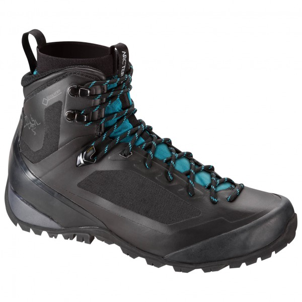 Arc'teryx - Women's Bora Mid GTX - Chaussures de randonnée
