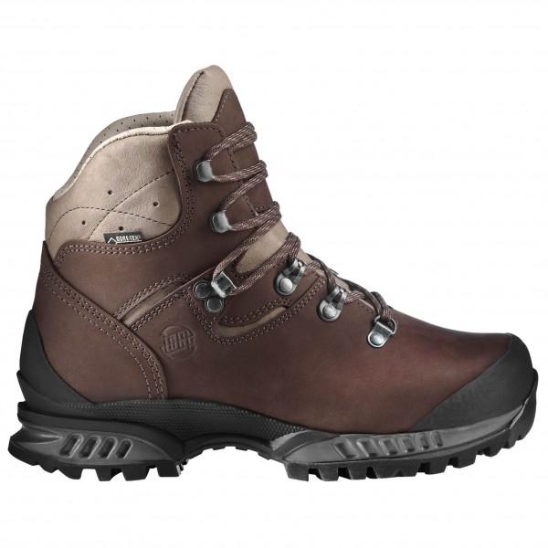 Hanwag - Tatra Bunion Lady GTX - Chaussures de randonnée