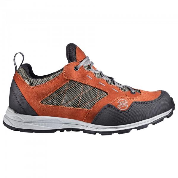 Hanwag - Vidago Low Lady GTX - Hiking shoes