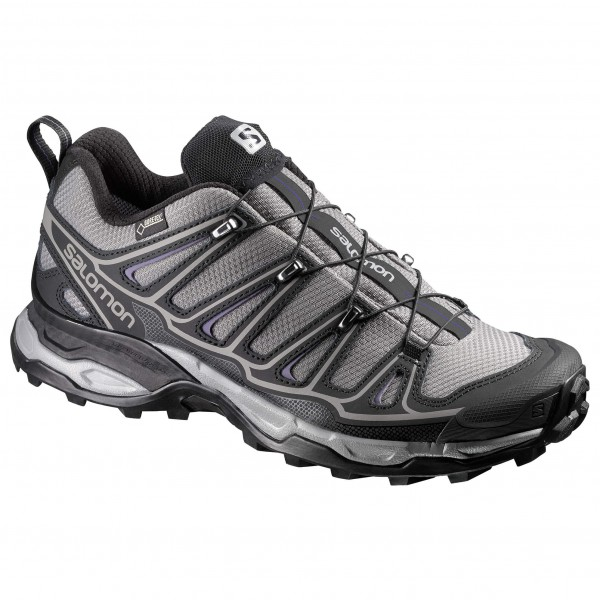 Salomon - Women's X Ultra 2 GTX - Hiking shoes