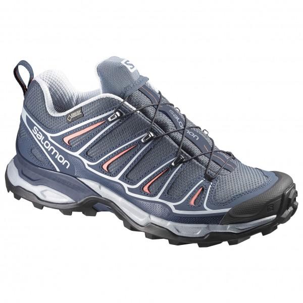 Salomon - Women's X Ultra 2 GTX - Walking boots
