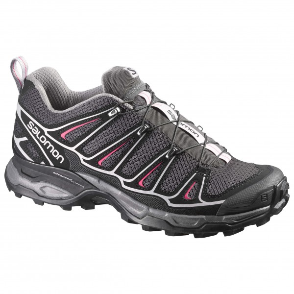 Salomon - Women's X Ultra 2 - Walking boots