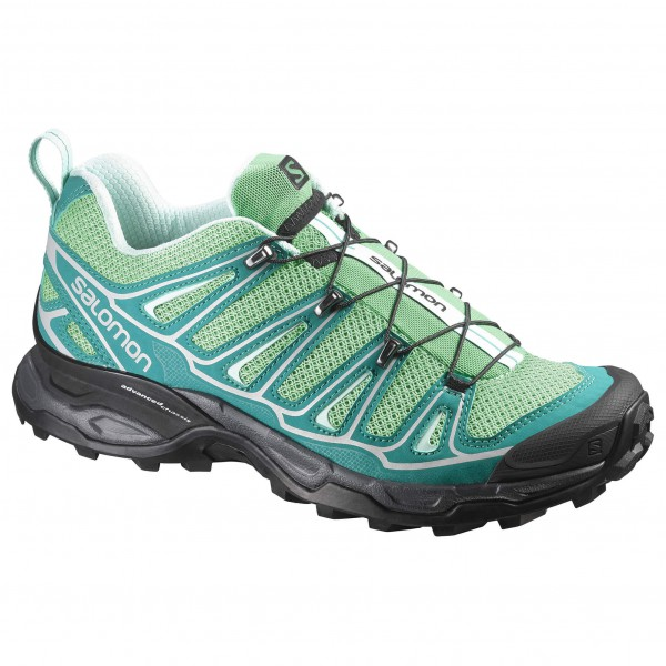 Salomon - Women's X Ultra 2 - Wandelschoenen