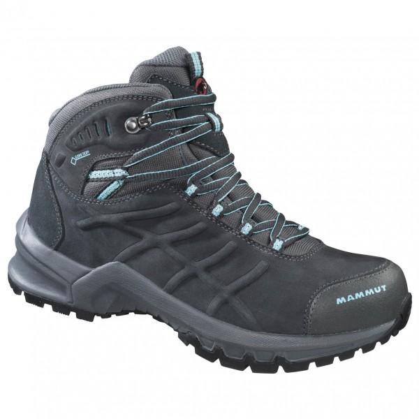Mammut - Women's Nova Mid II GTX - Hiking shoes