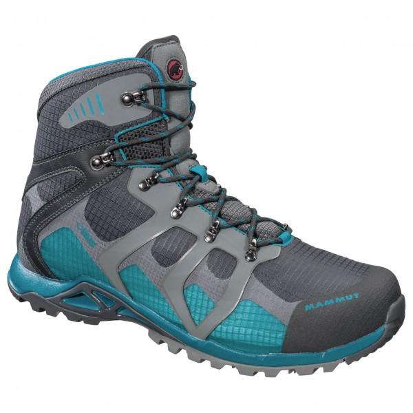 Mammut - Women's Comfort High GTX Surround - Hiking shoes