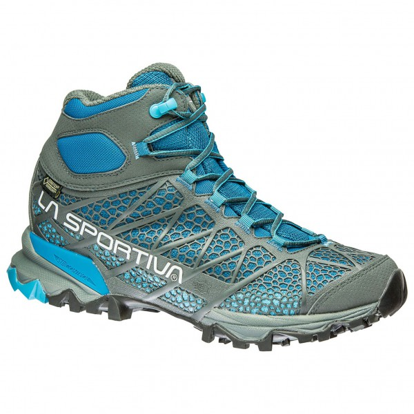 La Sportiva - Women's Core High GTX - Wanderschuhe