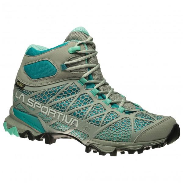 La Sportiva - Women's Core High GTX - Walking boots