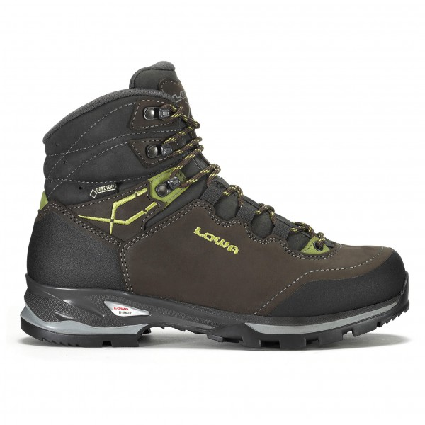 Lowa - Lady Light GTX - Wandelschoenen