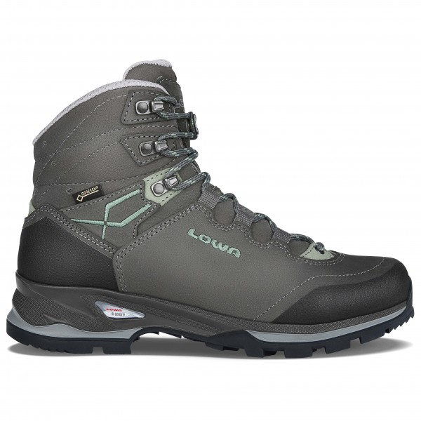 Lowa - Lady Light GTX - Wanderschuhe