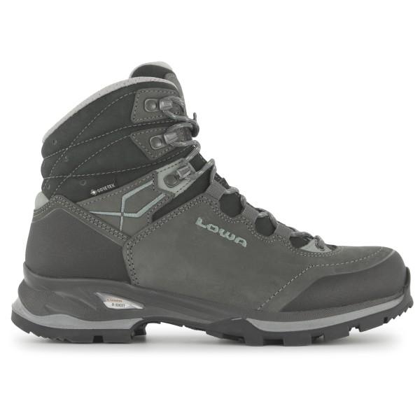 Lowa - Lady Light GTX - Chaussures de randonnée