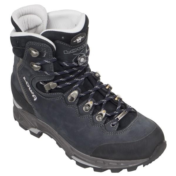 Lowa - Women's Mauria Ll - Hiking shoes