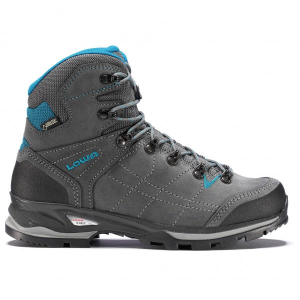 Lowa - Women's Vantage GTX Mid - Walking boots