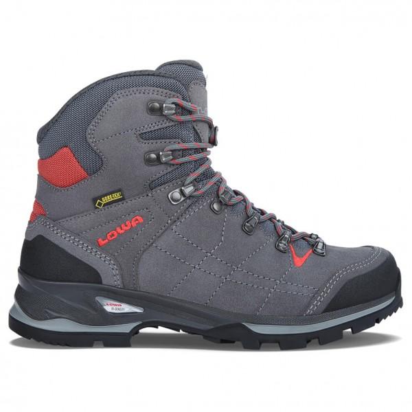 Lowa - Women's Vantage GTX Mid - Hiking shoes