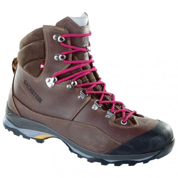 Dachstein - Women's Ramsau 2.0 LTH - Walking boots