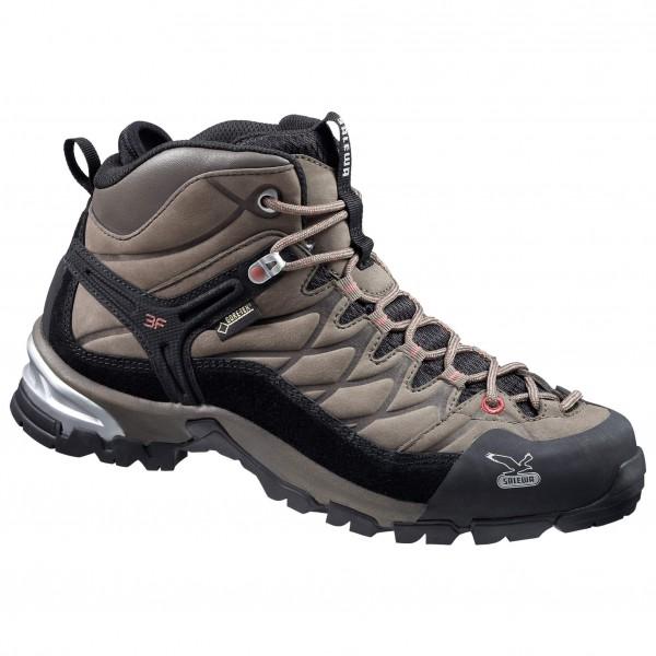 Salewa - Women's Hike Trainer GTX - Vaelluskengät