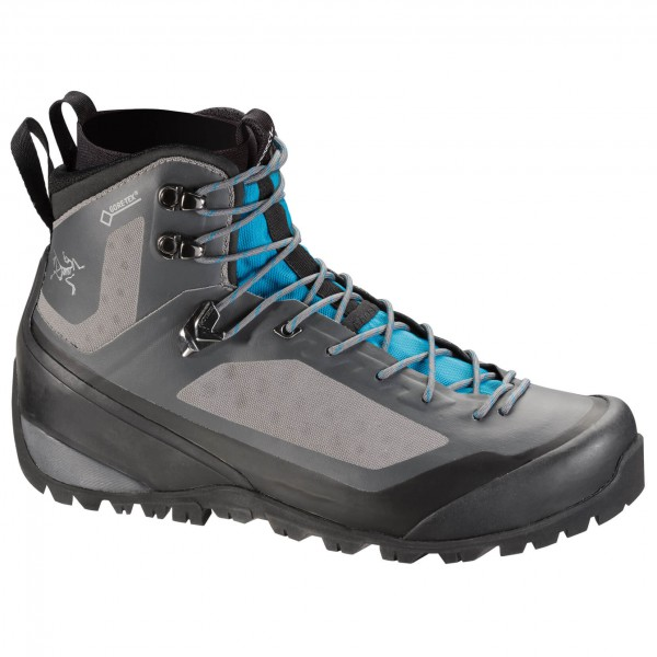 Arc'teryx - Women's Bora 2 Mid GTX - Hiking shoes