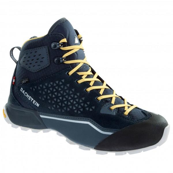 Dachstein - Women's Spürsinn MC DDS - Hiking shoes