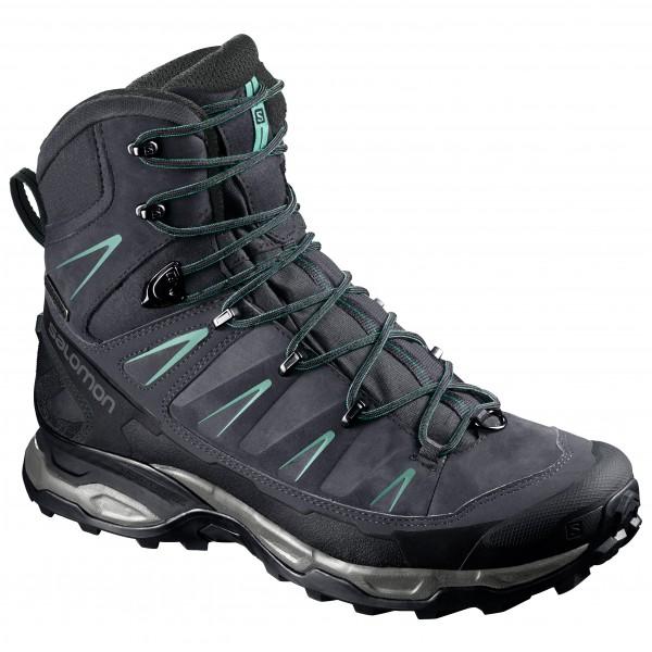 Salomon - Women's X Ultra Trek GTX - Walking boots