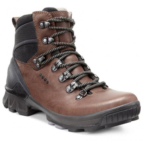 Ecco - Women's Biom Hike - Chaussures de randonnée