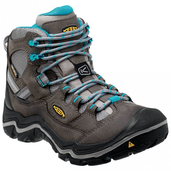 Keen - Women's Durand MID EU - Hiking shoes