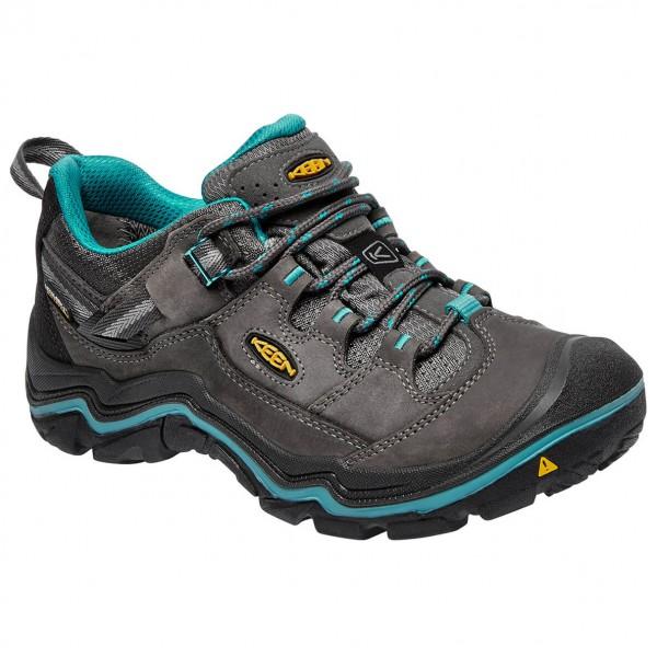 Keen - Women's Durand EU - Hiking shoes