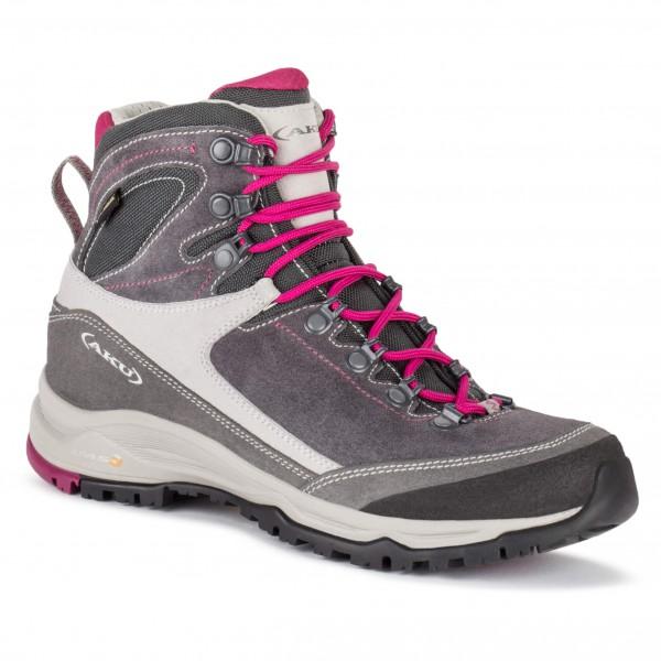 AKU - Women's Gea Gtx - Chaussures de randonnée