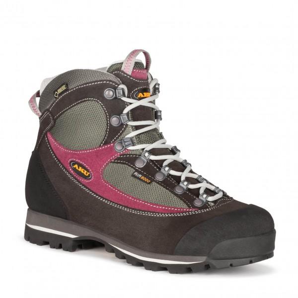 AKU - Women's Trekker Lite II GTX - Vaelluskengät