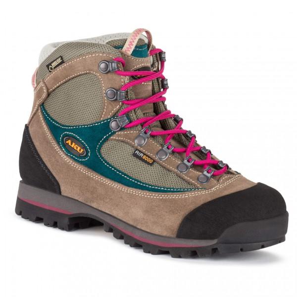 AKU - Women's Trekker Lite II GTX - Chaussures de randonnée
