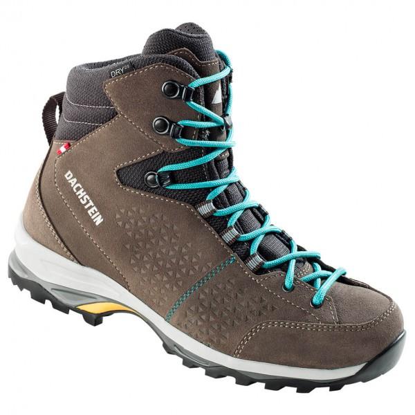 Dachstein - Women's Hochkönig DDS - Hiking shoes