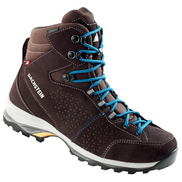Dachstein - Women's Hochkönig DDS - Chaussures de randonnée