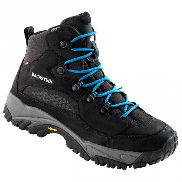 Dachstein - Women's Kulm DDS - Hiking shoes