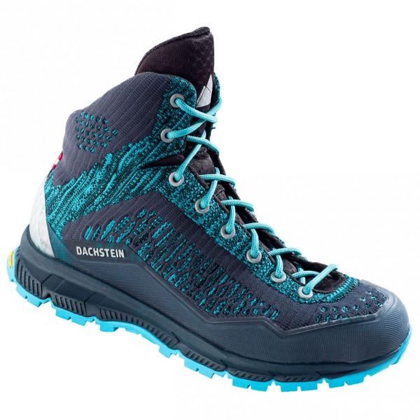 Dachstein - Women's Super Leggera DDS - Hiking shoes