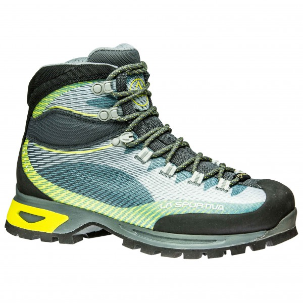 La Sportiva - Trango TRK Evo Woman GTX - Hiking shoes