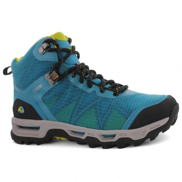 Viking - Women's Kuling Mid GTX - Hiking shoes