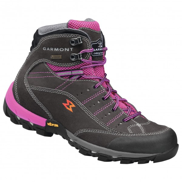 Garmont - Women's Explorer GTX - Chaussures de randonnée