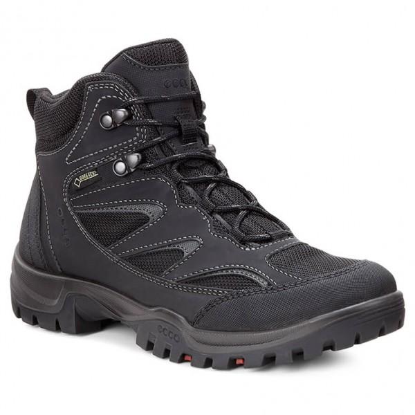 Ecco - Women's Xpedition III Drak Mid GTX - Walking boots