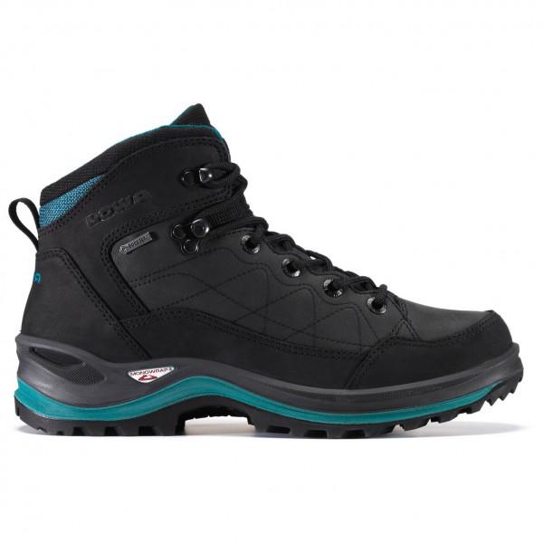 Lowa - Women's Bormio GTX QC - Hiking shoes