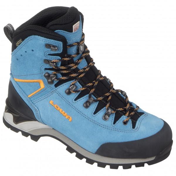 Lowa - Women's Predazzo GTX - Hiking shoes