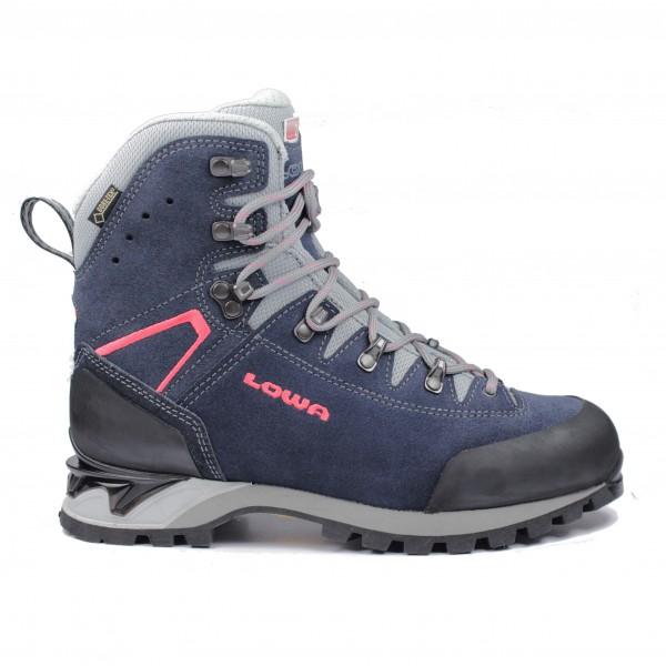 Lowa - Women's Predazzo GTX - Walking boots