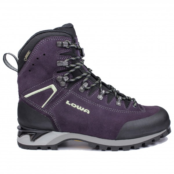 Lowa - Women's Predazzo GTX - Chaussures de randonnée