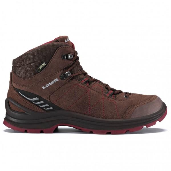 Lowa - Women's Tiago GTX QC - Chaussures de randonnée