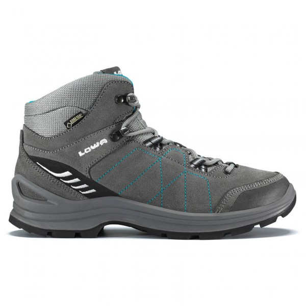 Lowa - Women's Tiago GTX QC - Hiking shoes