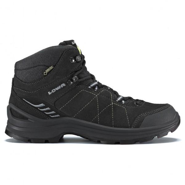 Lowa - Women's Tiago GTX QC - Hiking shoes