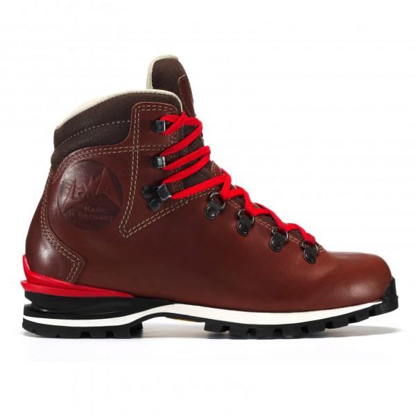 Lowa - Women's Wendelstein - Hiking shoes