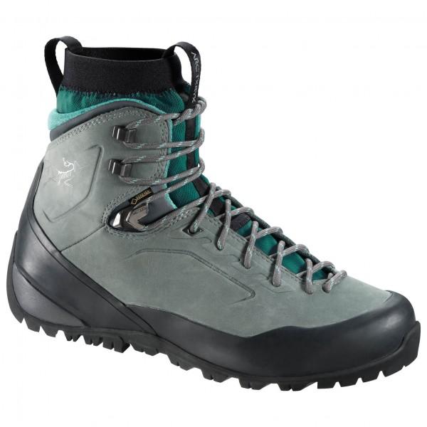 Arc'teryx - Women's Bora Mid LTR GTX - Walking boots